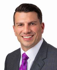 Tyler Smith, MBA